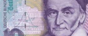 Gauss3